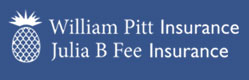 William Pitt Insurance